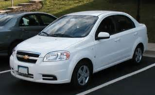 chevrolet aveo 6 high quality chevrolet aveo pictures