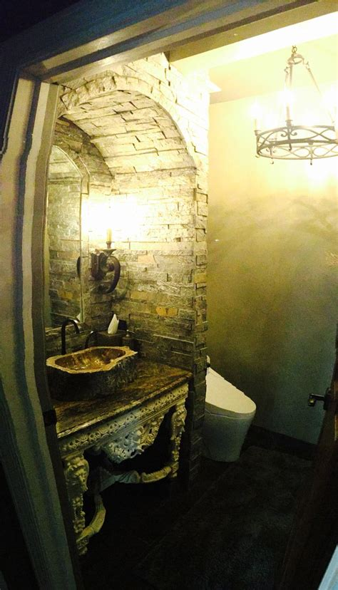 bathrooms in medieval castles 17 best images about bathroom design ideas on pinterest