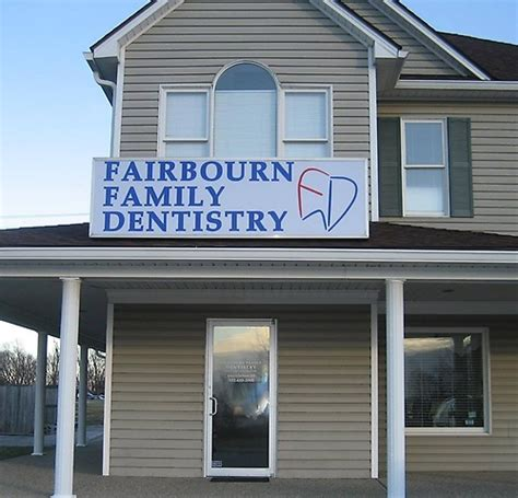 comfort family dental centerline mi fairbourn family dentistry dental shelby county