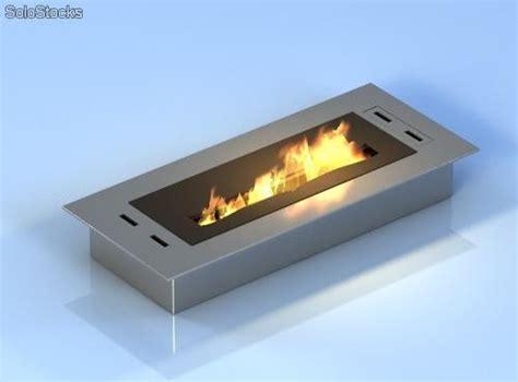 bruciatore pellet per camino bruciatore bioetanolo