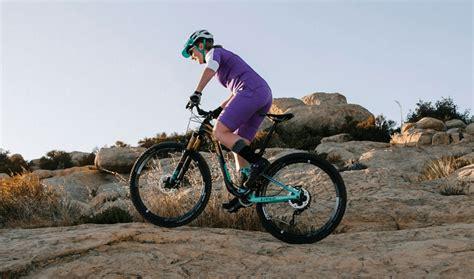 Mba Mountain Bike by Liv Trail Squad Contest Mountain Bike Magazine