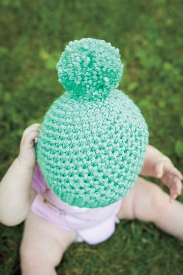 Bee Knit Hat bee stitch hat knitting patterns and crochet patterns