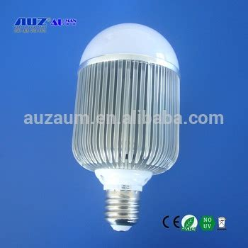 Lu Led Bulb Industri 50w 50w high power 50 watt led light bulb 50w e40 led bulb buy