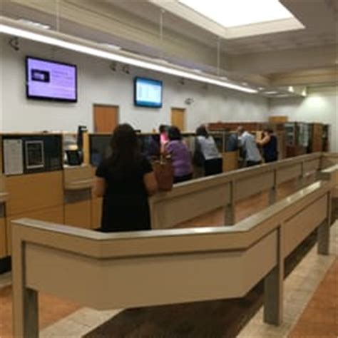 Federal Credit Union Hawaii Pkhowto - hawaii state federal credit union 20 photos 15 reviews bank building societies