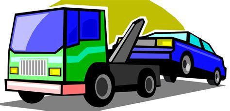 car wreckers dandenong car removals  top cash dandenong