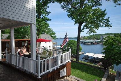 lake of the ozarks vacation rental with boat lake of the ozarks vacation rentals jump start the summer