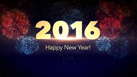 history of new year 2016 january 1 in history maryo studio