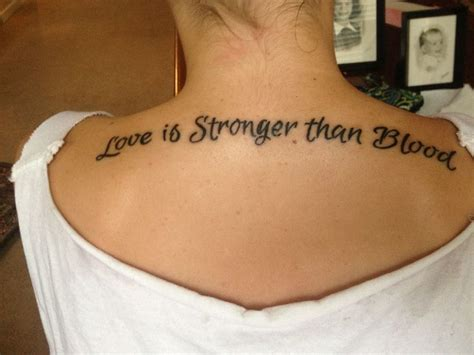 adoption tattoo ideas 25 best ideas about adoption on