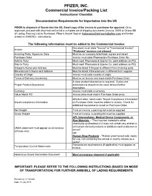 travel checklist printable forms packing list template forms fillable printable sles