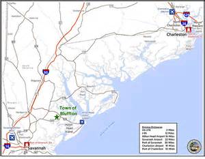 helpful maps lifestyle economic development south
