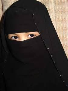 Best hijab niqab for children hijab style trends