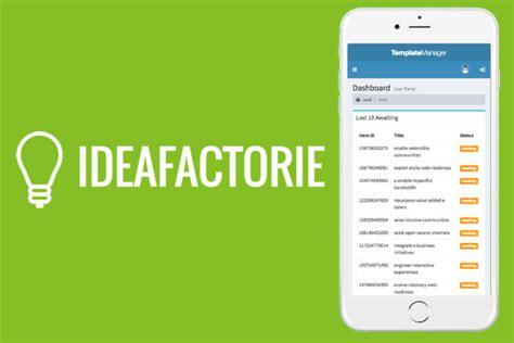 Ideafactorie Template Creator For Ebay Tamebay Ebay Template Creator Software