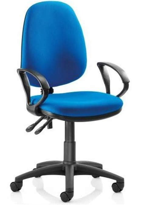 Ready Assembled Office Chairs by Value Assembled Operator Chair Office Reality