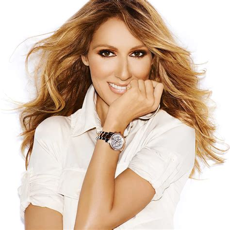short biography of celine dion in english c 233 line dion lyrics songs and albums genius