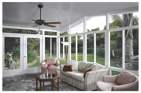 Sunrooms And Additions Sunroom Additions Cost Studio Design Gallery Best