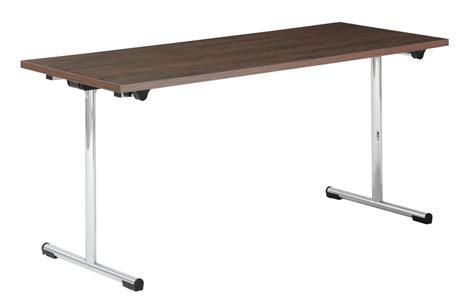 tavolo con gambe pieghevoli design fold tavoli da riunione pieghevoli tonon