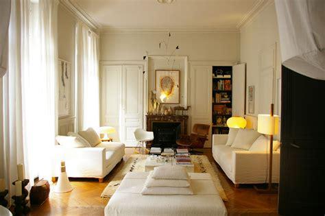 french home interior design французский стиль glamour chic