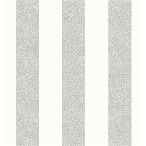glitter wallpaper wilkinsons arthouse wallpaper glitterati stripe platinum at wilko com