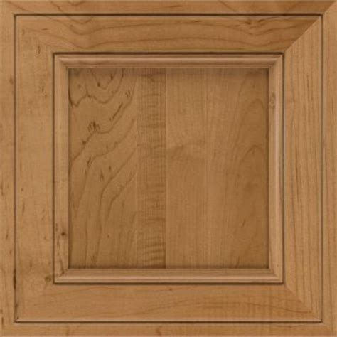 Thomasville Cabinet Doors Thomasville 14 5x14 5 In Blakely Cabinet Door Sle In Palomino 772515399930 The Home Depot
