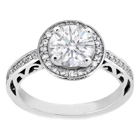 wedding band vintage style filigree wedding ring with