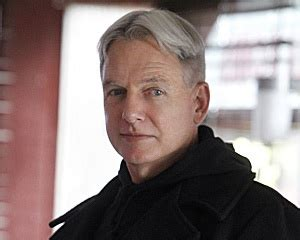 whats the gibbs haircut about in ncis agent leroy jethro gibbs newhairstylesformen2014 com