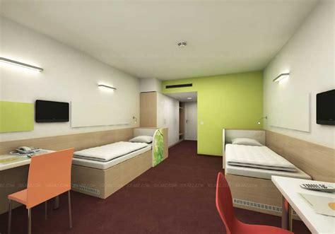 Cyber Cafe Design Interior Interior Design Hospital Hospital 3d Design Samples