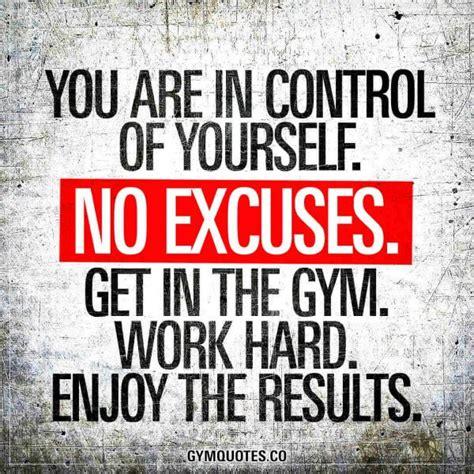 top twenty   motivational fitness quotes