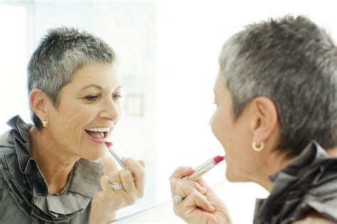best lipstick for older women lipstick tips and tricks for older women