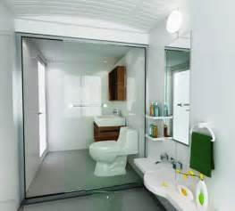 modular bathroom designs attic bathroom designs ceramic tile wood grain look tiles