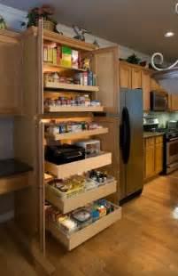 pantry shelves shelfgenie of central carolina
