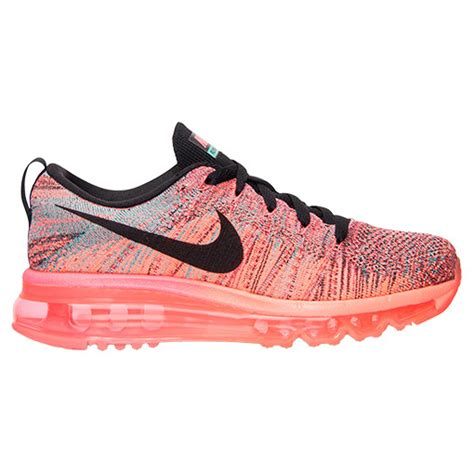 nike store s running shoes s nike flyknit air max running shoes hyper punch