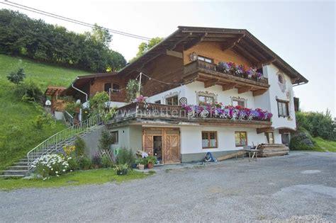 Wohnung Dauermiete by Wohnung Dauermiete Zillertal H 252 Ttenprofi