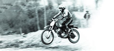 history of motocross racing 100 history of motocross racing rc tracks of las