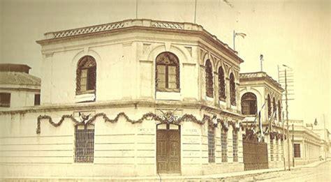 imagenes historicas del paraguay portal guaran 237 postales y fotograf 205 as del paraguay