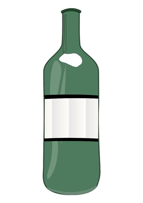 free clipart no copyright free wine clip no copyright cliparts