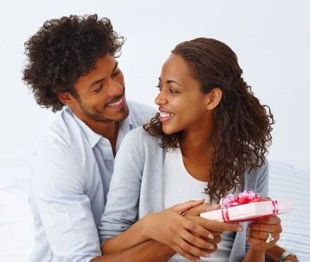 s day couples 6 s day ideas for couples nigeria