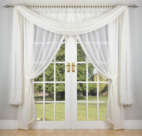 curtain corner worthing nets net curtains jardinaires and voiles now available