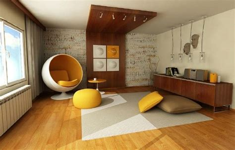 yellow themed bedroom yellow themed rooms
