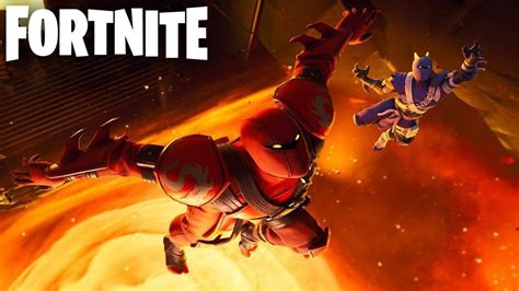 find secret fortnite banner  week  season