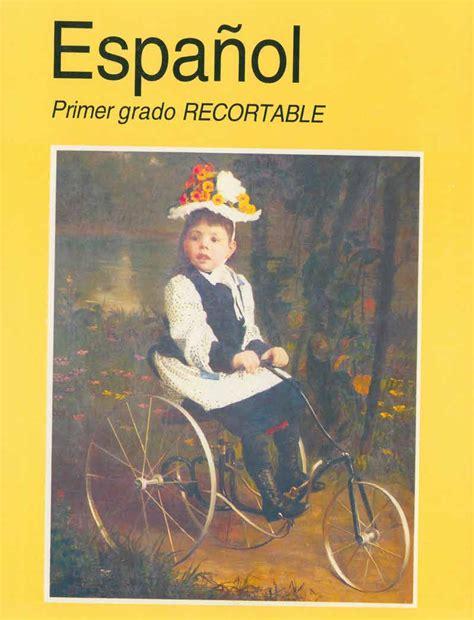 gratis libro de texto one hundred years of solitude para descargar ahora cat 225 logo hist 243 rico de libros de texto gratuitos 1960 2017 comisi 243 n nacional de libros de