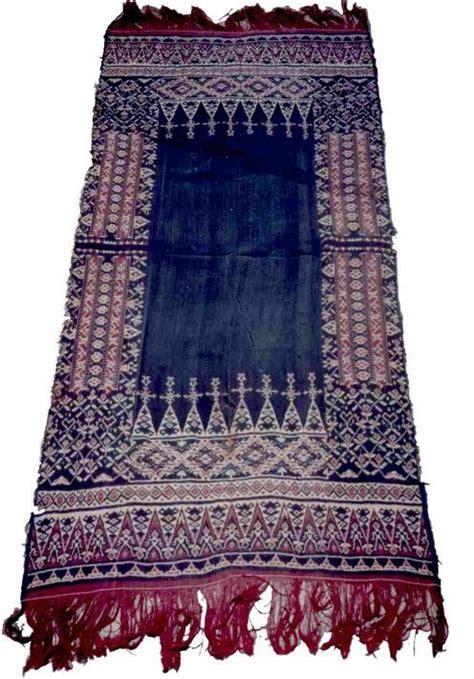 Tenun Ikat Blangket Toraja 4 1000 images about tenun ikat songket on