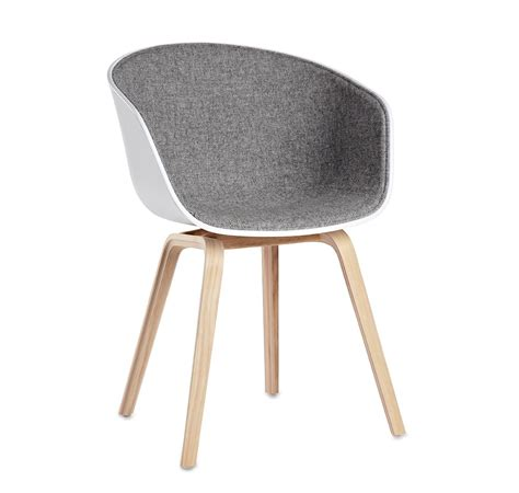 About Chair by Casanova M 248 Bler Hay About A Chair Aac22 Forsidepolstret
