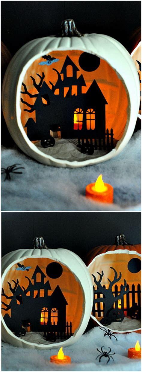 homemade halloween decoration ideas listing