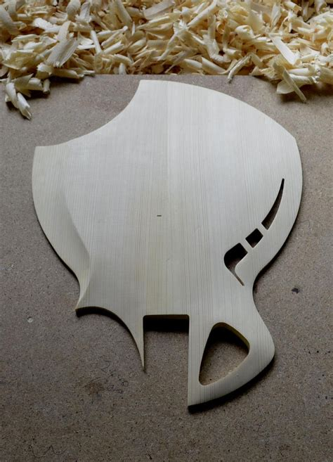 Banjo By Muray Shop murray kuun on murray kuun guitar design lutherie