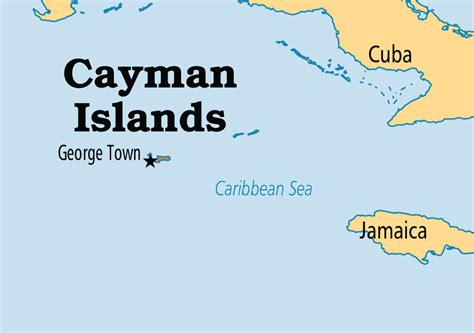 where are the cayman islands on a world map mar 30 cape verde islands cayman islands operation world