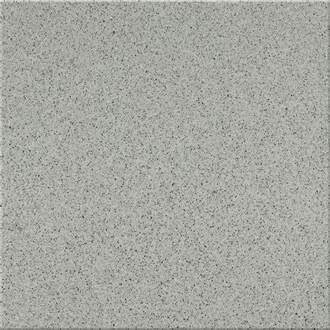 fliese feinsteinzeug grau bodenfliese meissen pandora feinkorn grau 30x30 cm g 252 nstig