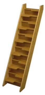 space saver staircases from stairplan spacesaver stairs