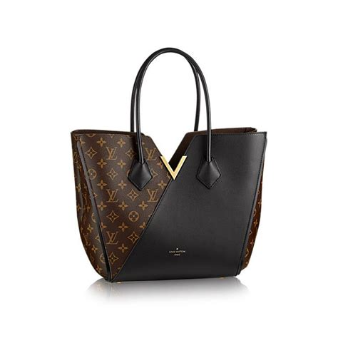 Lv Cabas Tote Semprem novit 224 borsa louis vuitton la shopper kimono the house