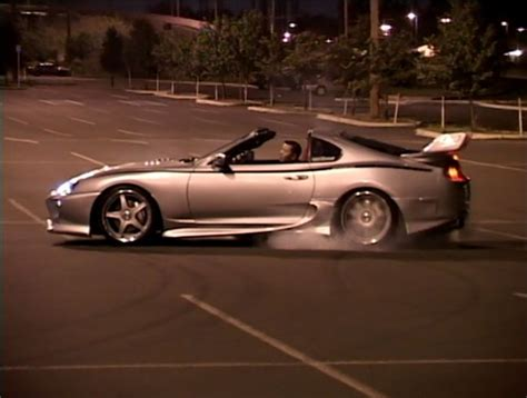 convertible toyota supra toyota supra convertible reviews prices ratings with