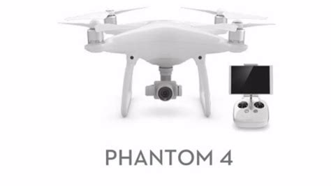Phantom 4 Drone Giveaway - dji phantom 4 drone giveaway all giveaways youtube